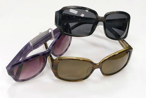 210393767a7 While it s important to look and feel great in your shades