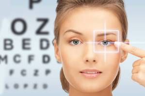 eye doctor, optometrist, flamborough, ontario, eye exam, eye care, eye allergy, eye emergency