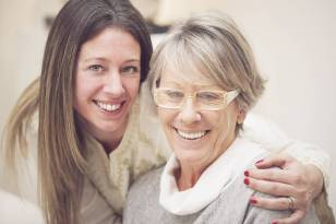 Family Eye Care and Eyeglasses in Johnson City