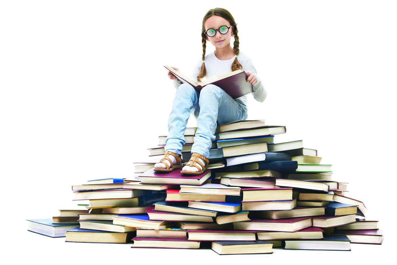 school, pediatric eye exam, optometrist, children, warwick, ri