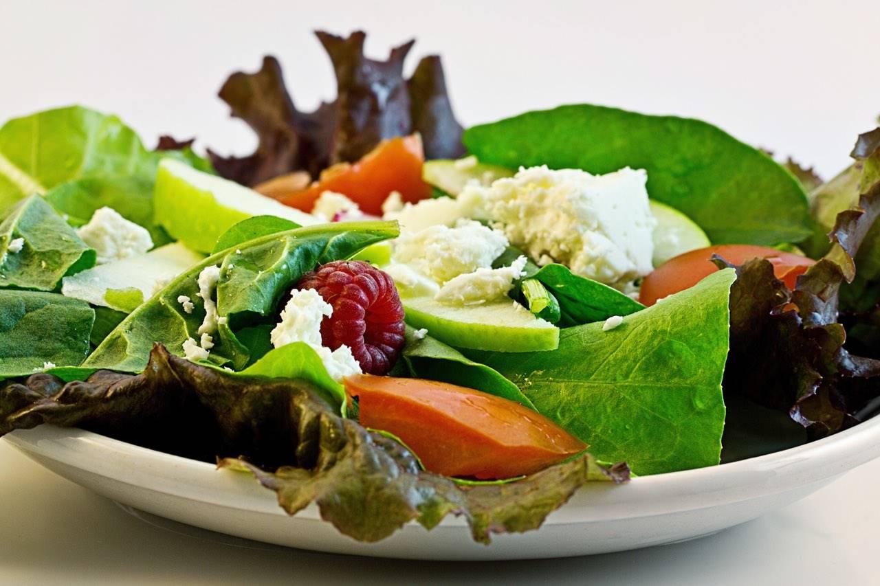 food salad mexculine feta
