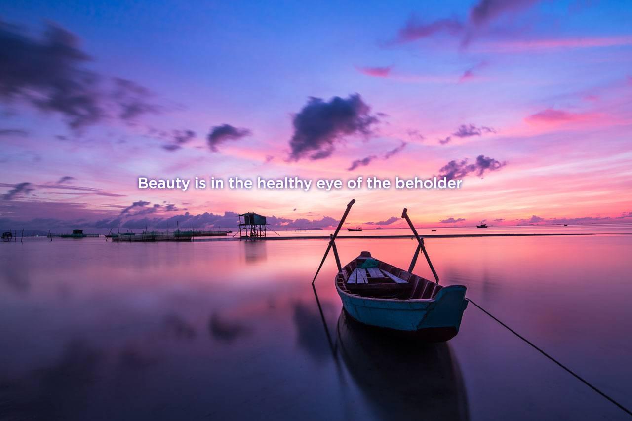 lndscp-beauty-eye-beholder-sunset-water