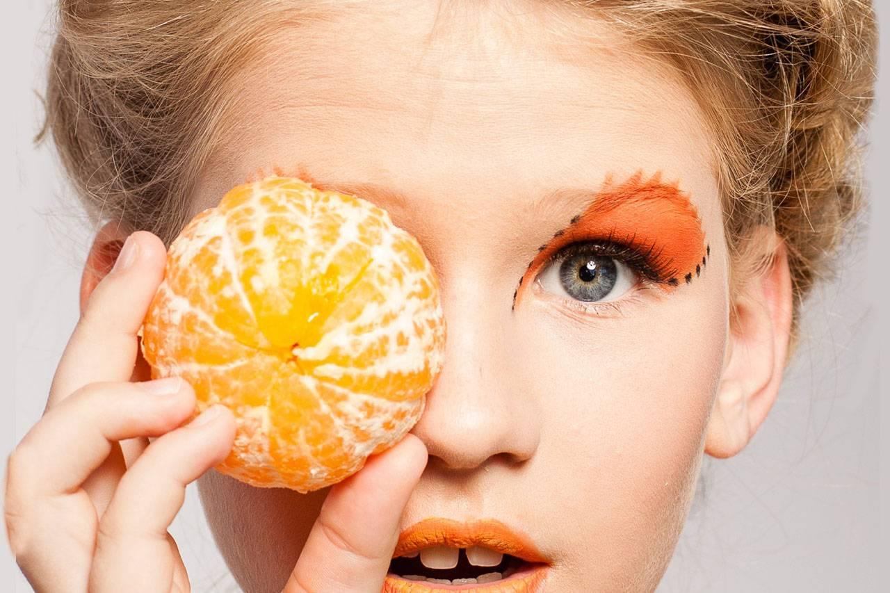 nutrition-american-girl-orange