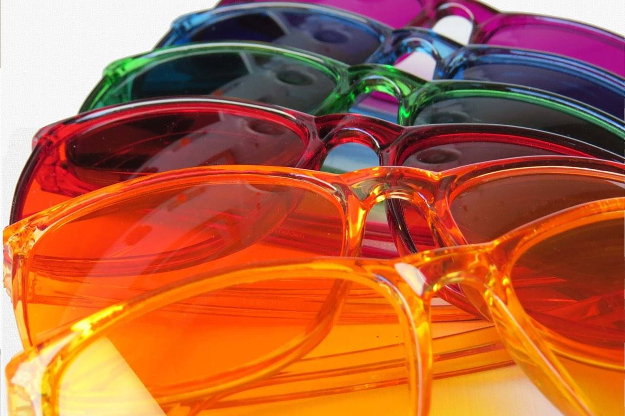 sunglasses_bright_colors