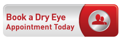 Appointment DryEye