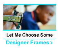 ChooseFrames PhotoDesignerButton 1