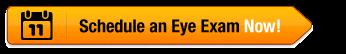 eye exam santa fe
