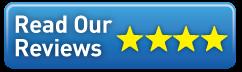 Read Review CTA blue stars yellow