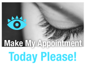 eye exam appointments image