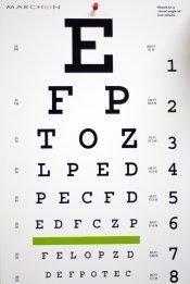 optometrist Glendale AZ