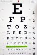 Myopia, nearsightedness, optometrist, lasik