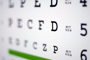 eyechart2.JPG