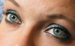 eye doctor san diego