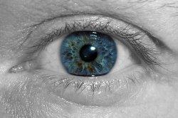 eye care minneapolis