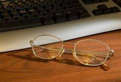 eyeglasses-marion-richland-virginia
