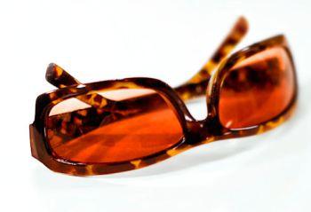glasses 20tortoiseshell