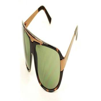 sunglasses in wildomar, ca