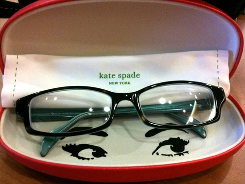 Eyeglass Frames Raleigh Nc : Need a Stronger Prescription? North Raleigh Optometrist