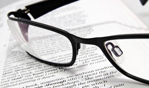 eyeglasses Newport, KY