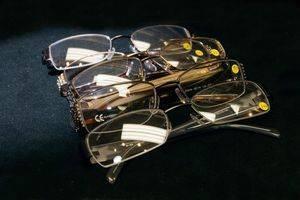 central florida eye care
