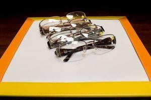 kids eyeglasses Morrisville, NC