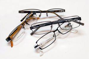 d3c5342137 Deciding about your eyewear is much more than a statement about good  vision