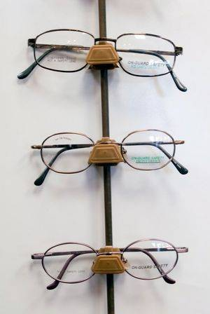 lenscrafters in whitehall, pa