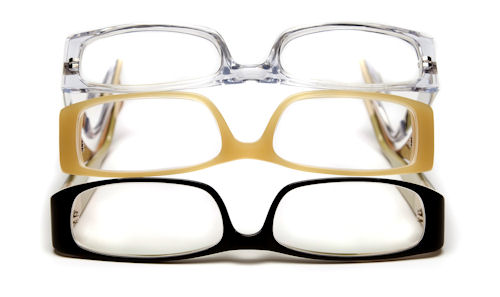 FAST PRESCRIPTION EYEGLASSES & Designer Frames in Austin