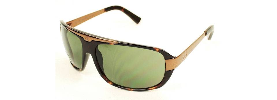 eyeglasses north san jose