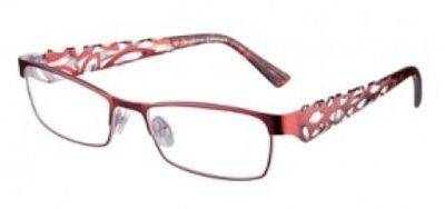 eyewear for your at vision loft in concord nc