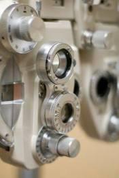 eye exam richmond va and machine for eye exam in richmond