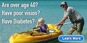 Glaucoma 202 20300x150