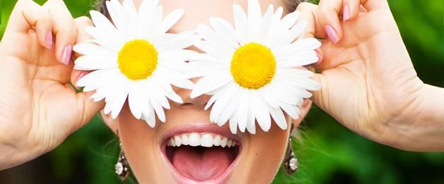 cta daisy eyes