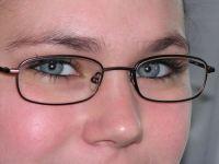Eye Exam Allentown