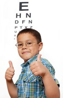 eye exam Moorestown