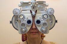 eye doctor san marcos and optometrist kyle tx
