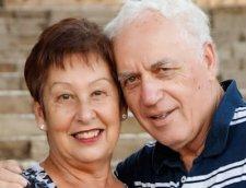 grandparents 20together
