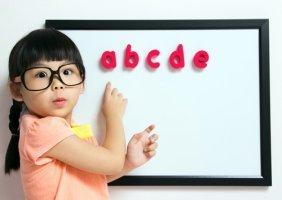 children's eye exams Costco