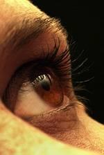 dry eyes Manhattan