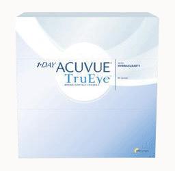 AcuvueTrueyePack
