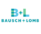 Bausch & Lomb at The Leading North Raleigh Eye Doctor