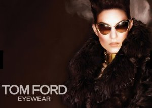 Tom Ford eyeglasses Keyport, NJ