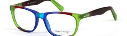 Ronit Furst eyeglasses sacramento