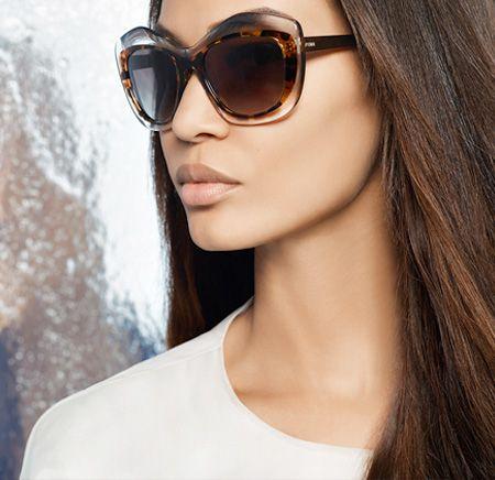Designer Eyeglass Frames Sacramento : Optometrists in Sacramento (916) 443-3524 Sacramento ...