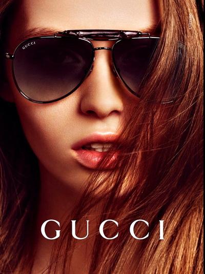 Gucci 20ad 202014