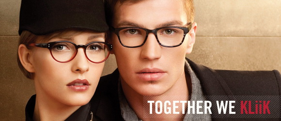 Designer Eyeglass Frames Baltimore : Kliik Baltimore