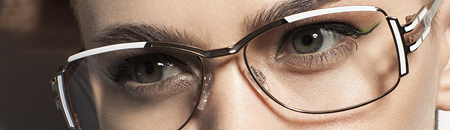eyeglasses sacramento