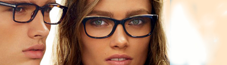 Opticians Pick   Michael Kors
