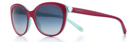 Best Selling Eyeglasses Sacramento, CA Opticians Picks