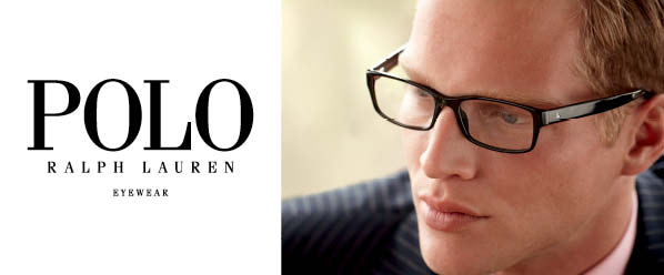 polo ralph lauren designer frames at your eye doctor in north raleigh nc